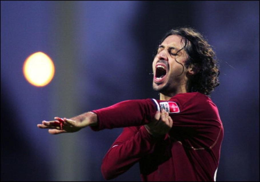 Paulo Diogo finger