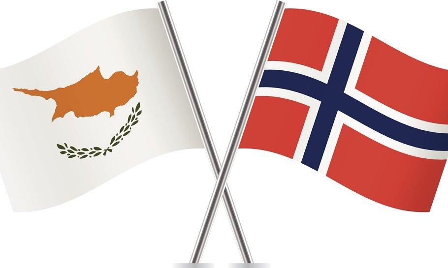 Kypros Norge spilltips