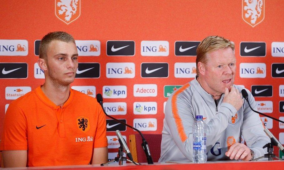 nederland frankrike live stream tips odds