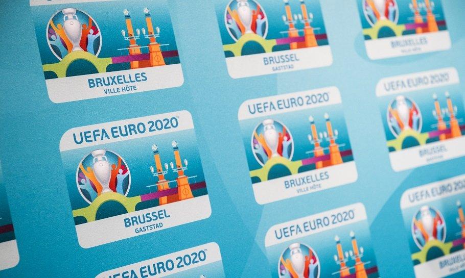 EM 2020 kvalifisering