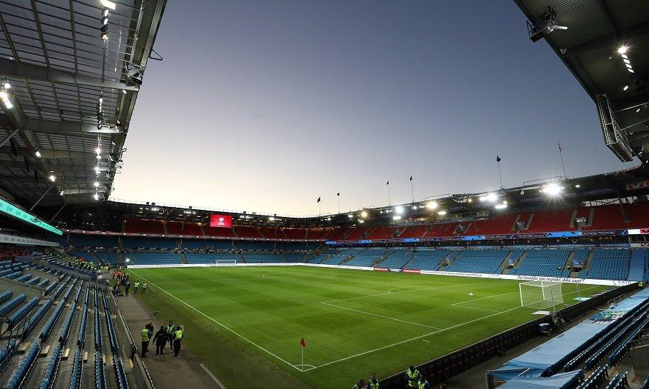 Cupfinale rosenborg strømsgodset spilltips odds