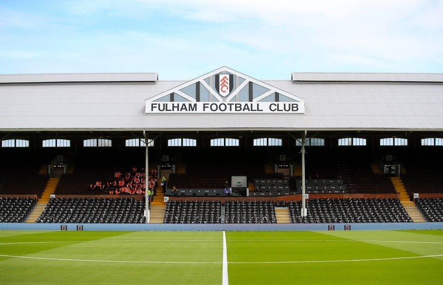 Fulham Manchester United spilltips