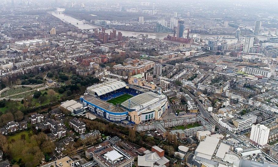 Chelsea Tottenham spilltips