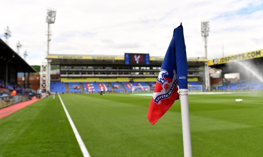 Crystal Palace Manchester United spilltips live stream