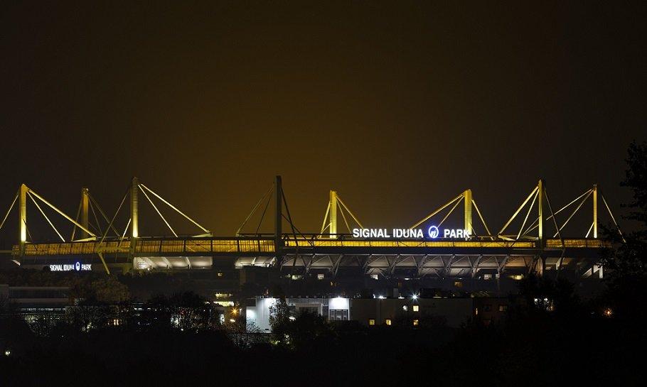 Spilltips Borussia Dortmund Werder Bremen