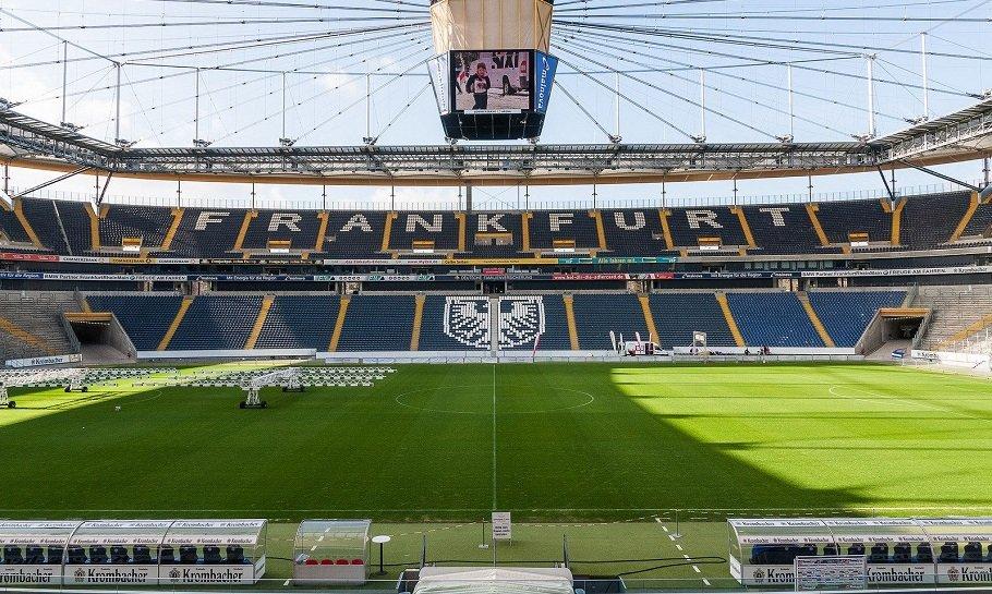 Eintracht frankfurt inter milan spilltips