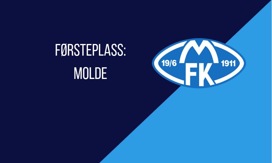 tabelltips eliteserien molde