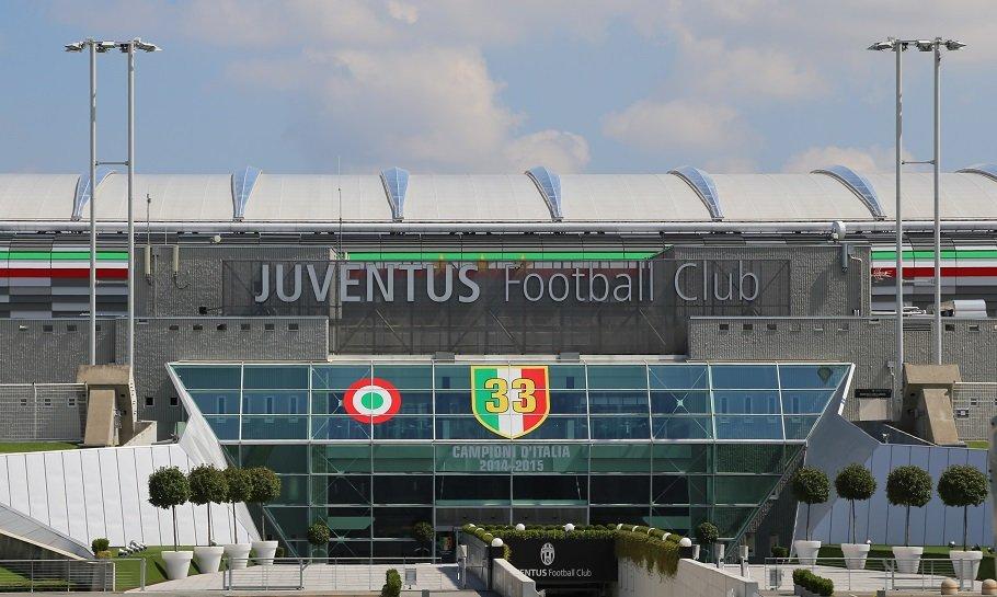 Juventus Atletico madrid spilltips