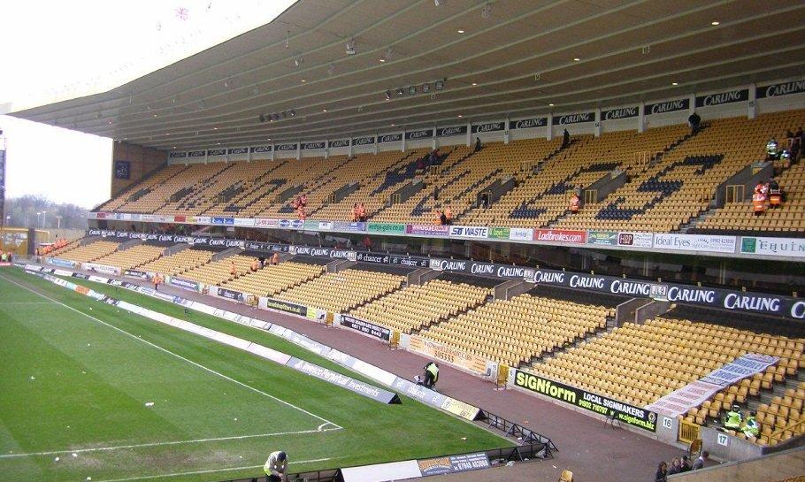 Wolverhampton Manchester United spilltips