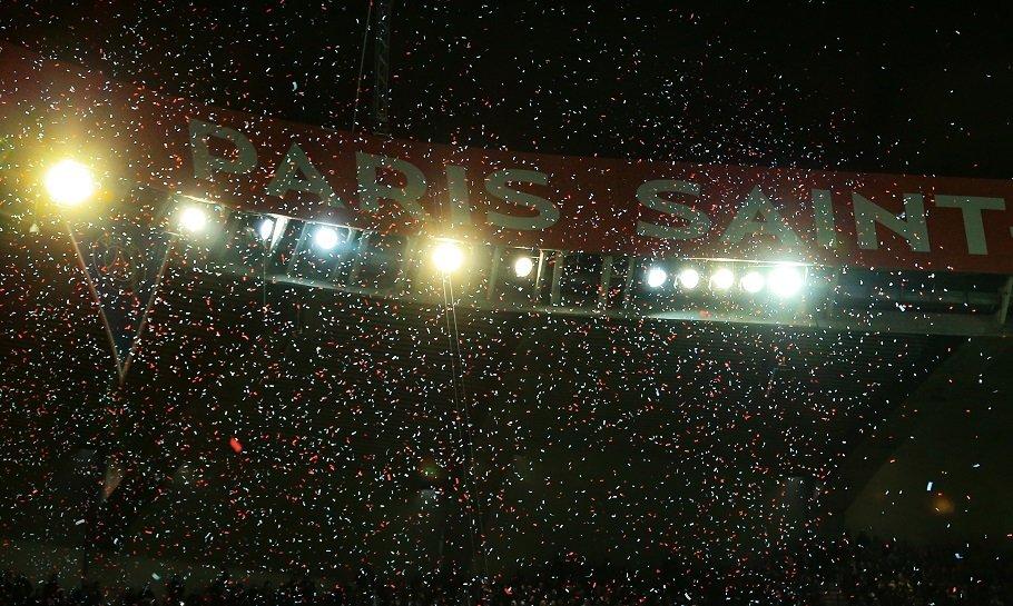 PSG Manchester United spilltips