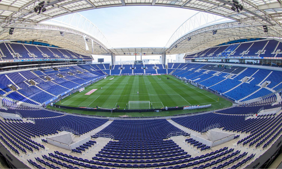 Porto Liverpool spilltips