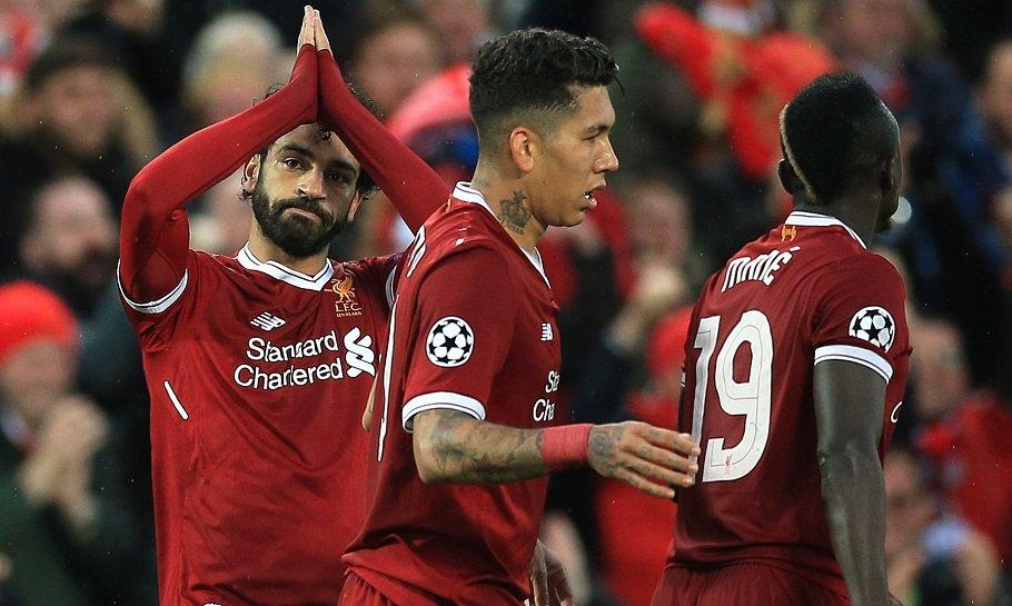 verdens beste fotballspillere
