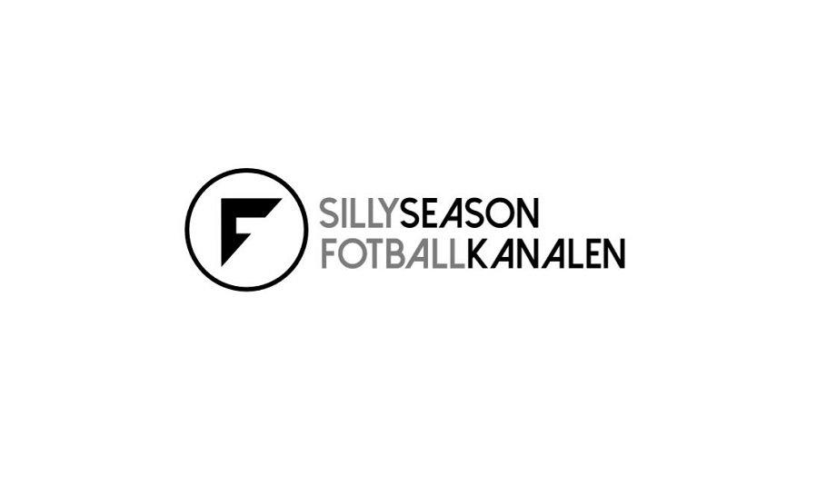 Overgangsvindu Norge sommeren 2019