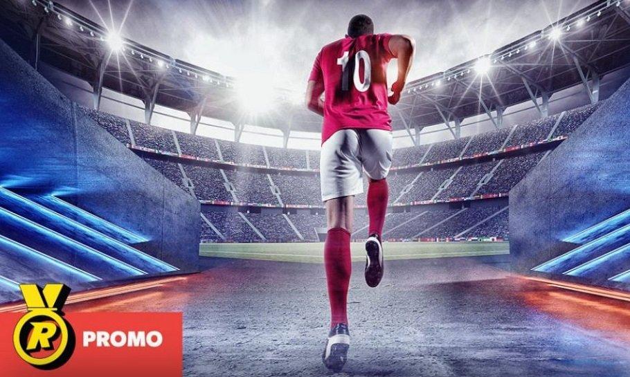 Rizk toppscorer champions league promo