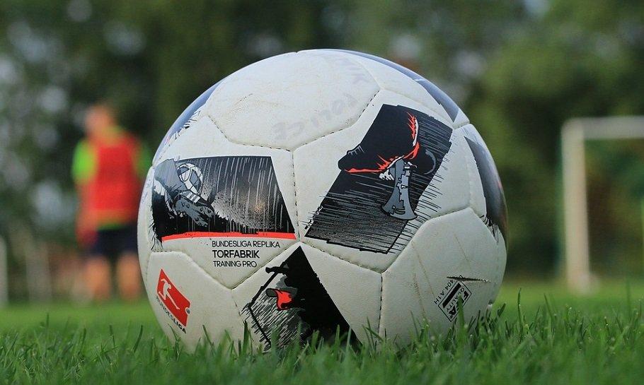Se Bundesliga med live stream