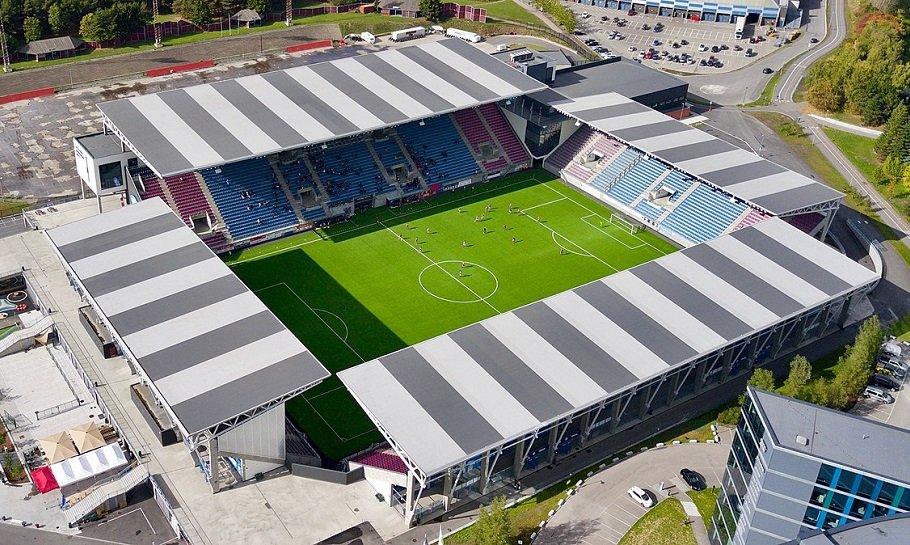 Spilltips og oddstips til Eliteserien runde 2 sesongen 2020