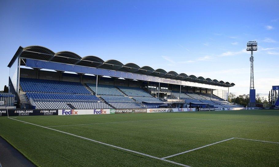 Spilltips Eliteserien runde tre