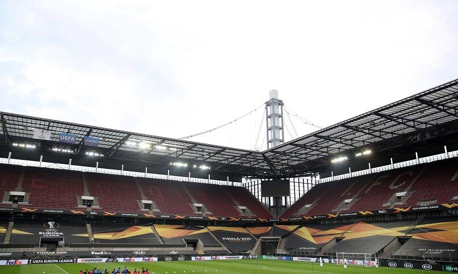 Spilltips Sevilla mot Inter i Europa League