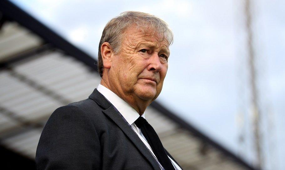 Spilltips norske lag europa league kvalifisering