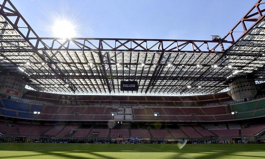 Milan Bodø/Glimt og Rosenborg Alanyaspor spilltips