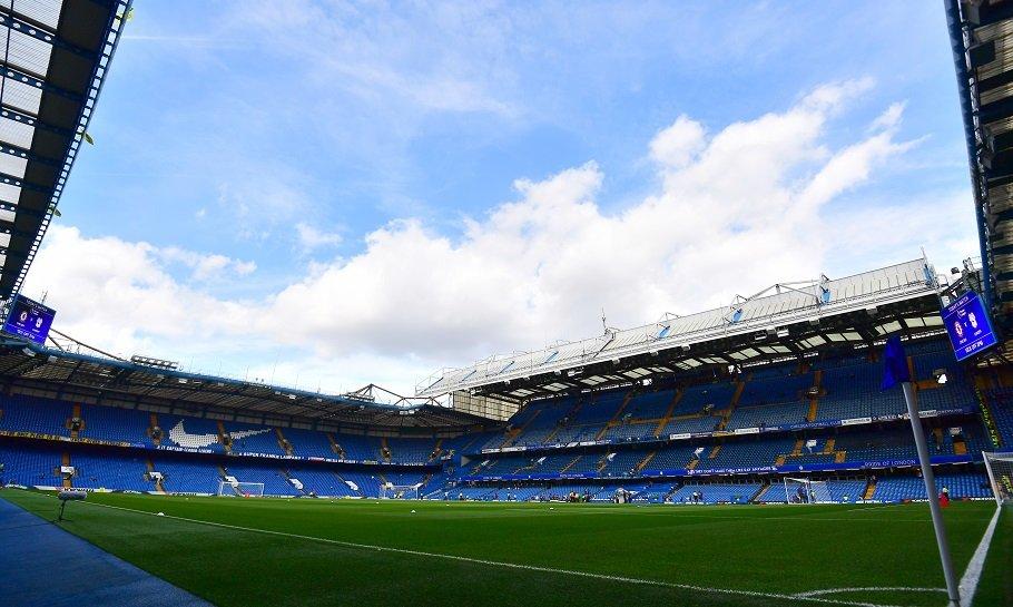Chelsea Crystal Palace spilltips odds