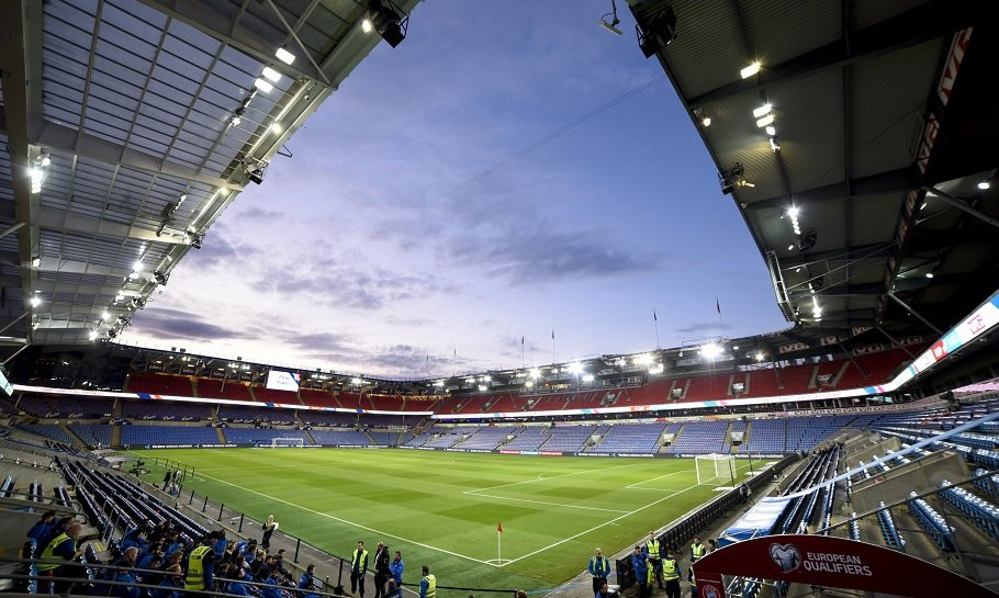 Norge mot Serbia spilltips live stream