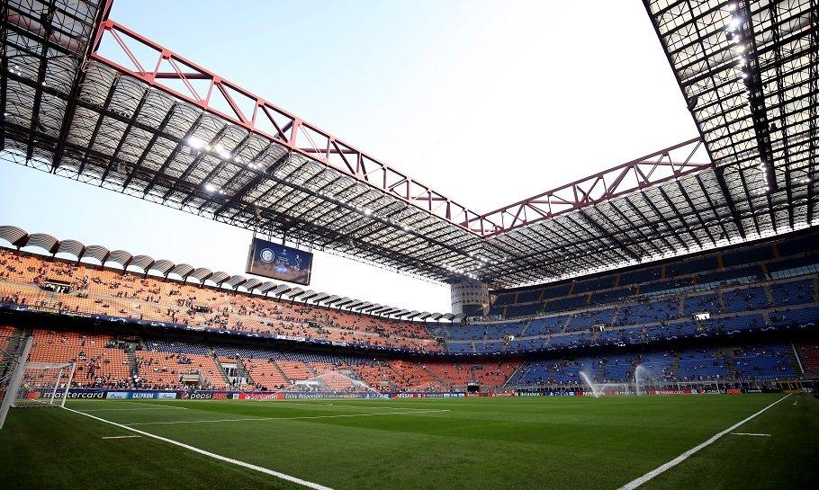 spilltips ac milan manchester united europa league