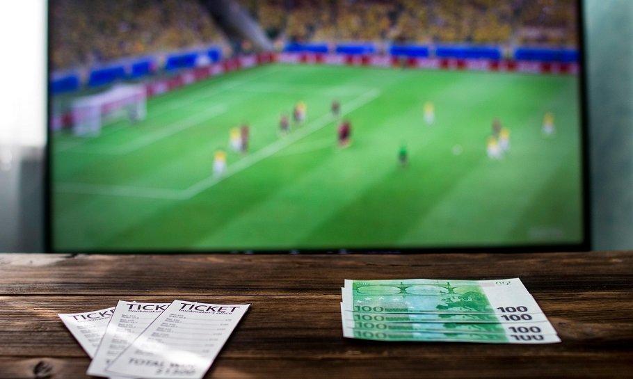 EM odds spilltips toppscorer beste spiller vinner